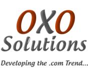 OXO Solutions