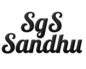 SGS SANDHU